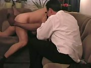 Real cuckold wifey